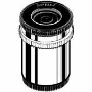 Euromex AE.1841 Oculare Micrometro a Rete SWF 10x