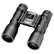 Tasco Essentials 16x32 Binocolo