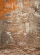 Fondale in Tessuto BRESSER BR-I590 con Motivo fotografico 1,8x2,5m