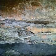 BRESSER BR-F1466 Fondale in Tessuto con Motivo 3,0x3,0m