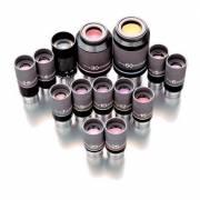 """Vixen Oculare LV Zoom 8-24mm (1.25"""")"""