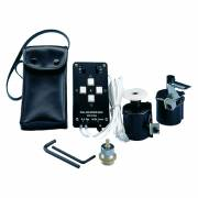 Kit Motori a doppio asse Skywatcher per Montature EQ3-2