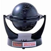 Vixen Space 800M Planetario