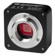 Fotocamera per Microscopio BRESSER MikroCam SP 5.0