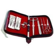 BMS Corredo per dissezione anatomica 16640
