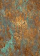 Fondale in Tessuto BRESSER BR-F783 con Motivo fotografico 1,8x2,5m