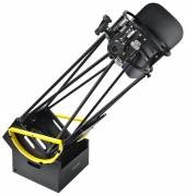 EXPLORE SCIENTIFIC Ultra Light Dobsonian 254mmm GENERAZIONE II