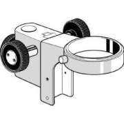 Euromex ST.1790 F-holder for stereohead
