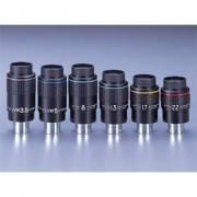 """Vixen Oculare LVW 22mm (1.25"""")"""