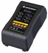 BRESSER BR-RL230S V-Lock Accumulatore 230Wh, 15.5Ah, 14.8V