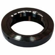 T-Ring Vixen – Sony (Konica-Minolta-Sony Alpha)