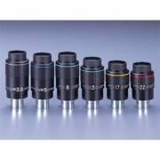 """Vixen Oculare LVW 3.5mm (1.25"""")"""