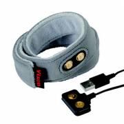 Riscaldatore Vixen 360 II per Obiettivi di Fotocamere
