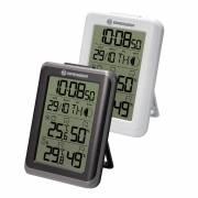 Orologio termoigrometro BRESSER MyClimate