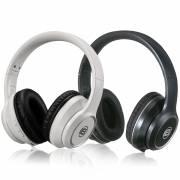 Cuffie Bluetooth over-ear BRESSER