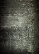 Fondale in Tessuto BRESSER BR-L655 con Motivo fotografico 1,8x2,5m