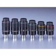 """Vixen LVW Oculare 5mm (1.25"""")"""