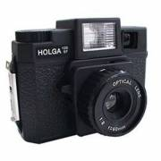 Holga 120 SF Fotocamera
