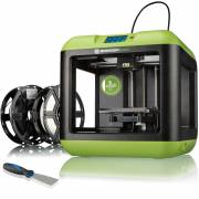 BRESSER SAURUS Stampante 3D WIFI