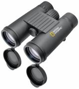 NATIONAL GEOGRAPHIC Binocolo 8x42 WP