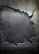 Fondale in Tessuto BRESSER BR-A4773 con Motivo fotografico 1,8x2,5m