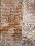 Fondale in tessuto BRESSER BR-F1461 con motivo fotografico 1,5x2,6m