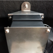 Caricabatterie wireless Upgrade PULSAR