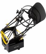 EXPLORE SCIENTIFIC Ultra Light Dobsonian 406mm GENERAZIONE II