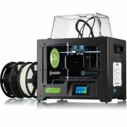 Stampante 3D BRESSER T-REX WIFI