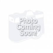 BRESSER MyTime Jumbo orologio da parete con funzioni meteo LCD