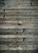 Fondale in Tessuto BRESSER BR-F205 con Motivo fotografico 1,8x2,5 m