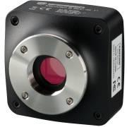 Fotocamera per Microscopio BRESSER MikroCamII 20 9MP 4K 1''