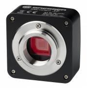 Fotocamera per microscopio BRESSER MikroCam SP 1.3
