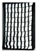 Griglia a nido d'ape BRESSER SS-4 per Softbox da 70x100cm