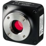 Fotocamera per Microscopio BRESSER MikroCamII 5MP HIS