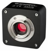BRESSER Fotocamera per microscopio MikroCamII 12MP USB 3.0