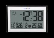 Orologio LCD da Tavolo e da Parete EXPLORE SCIENTIFIC