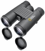 NATIONAL GEOGRAPHIC 10x42 Binocolo impermeabile