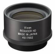 Riduttore HD Vixen