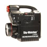 SkyWatcher 17Ah Rechargeable Power Tank