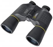 NATIONAL GEOGRAPHIC 7x50 Porro Binocolo
