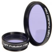 "SkyWatcher Filtro Light Pollution 2"""