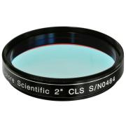 "Explore Scientific 2"" CLS Filtro nebulare"