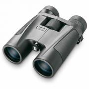 Bushnell PowerView 8-16x40 MC Binocolo