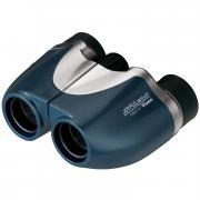Vixen Joyful 10x21 Compact Binoculars