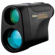 Nikon Laser 1200S Telemetro