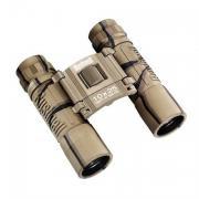 Bushnell PowerView Camo 10x25 Binocolo