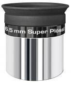 """Bresser Oculare Super Ploessl (1.25"""") 6,5mm"""
