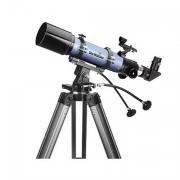 SkyWatcher Mercury 705 AZ3 Telescopio