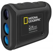 National Geographic 4x21 Telemetro